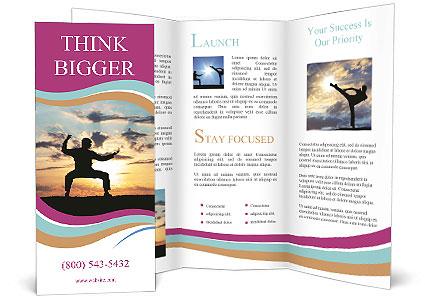 0000060513 Brochure Template