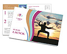 0000060513 Postcard Templates