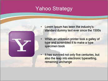 0000060513 PowerPoint Templates - Slide 11