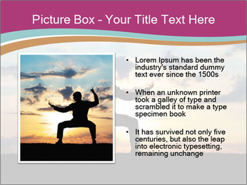 0000060513 PowerPoint Templates - Slide 13