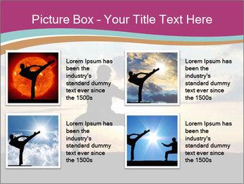 0000060513 PowerPoint Templates - Slide 14
