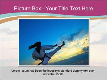 0000060513 PowerPoint Templates - Slide 15