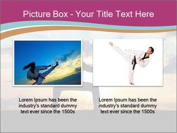 0000060513 PowerPoint Templates - Slide 18