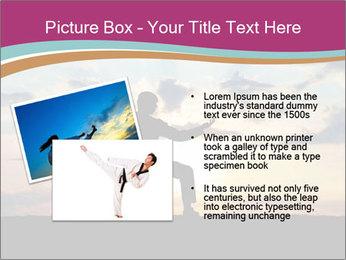 0000060513 PowerPoint Templates - Slide 20