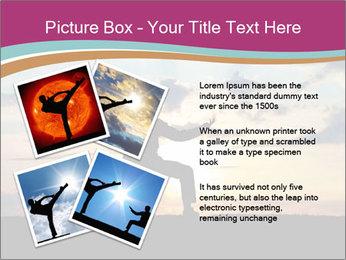 0000060513 PowerPoint Templates - Slide 23
