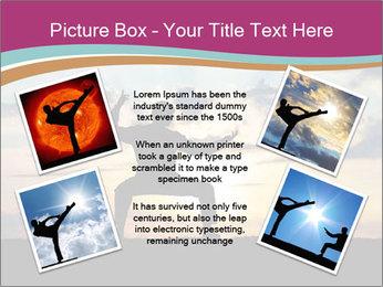 0000060513 PowerPoint Templates - Slide 24