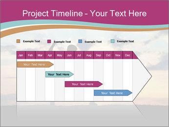 0000060513 PowerPoint Templates - Slide 25