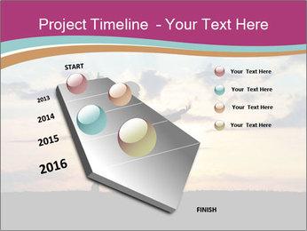 0000060513 PowerPoint Templates - Slide 26