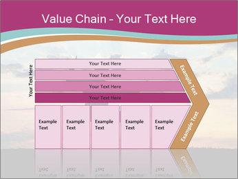 0000060513 PowerPoint Templates - Slide 27