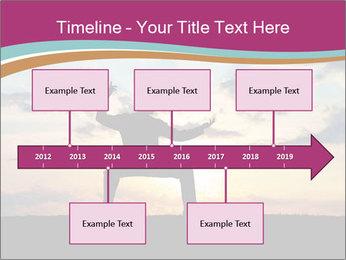 0000060513 PowerPoint Templates - Slide 28