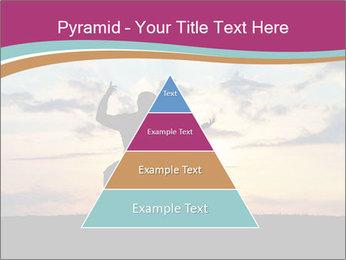 0000060513 PowerPoint Templates - Slide 30