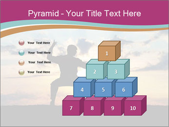 0000060513 PowerPoint Templates - Slide 31