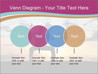 0000060513 PowerPoint Templates - Slide 32