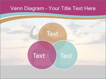 0000060513 PowerPoint Templates - Slide 33
