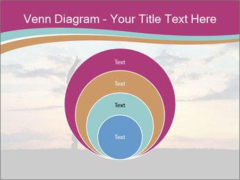 0000060513 PowerPoint Templates - Slide 34
