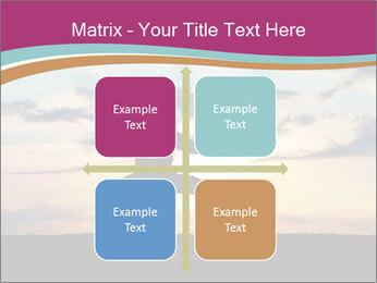 0000060513 PowerPoint Templates - Slide 37