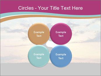 0000060513 PowerPoint Templates - Slide 38