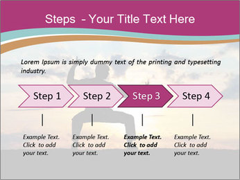 0000060513 PowerPoint Templates - Slide 4