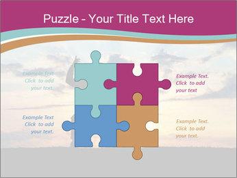 0000060513 PowerPoint Templates - Slide 43