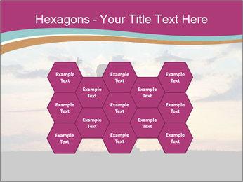 0000060513 PowerPoint Templates - Slide 44