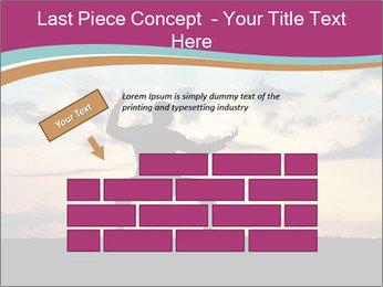 0000060513 PowerPoint Templates - Slide 46