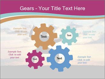 0000060513 PowerPoint Templates - Slide 47