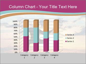 0000060513 PowerPoint Templates - Slide 50