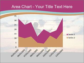 0000060513 PowerPoint Templates - Slide 53