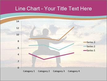 0000060513 PowerPoint Templates - Slide 54