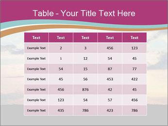 0000060513 PowerPoint Templates - Slide 55