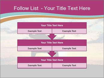 0000060513 PowerPoint Templates - Slide 60