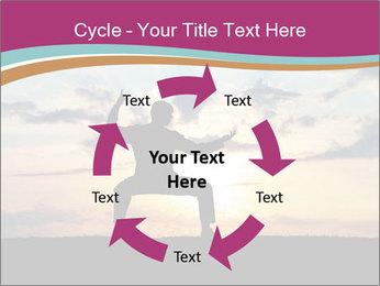 0000060513 PowerPoint Templates - Slide 62