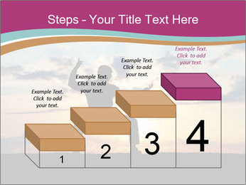 0000060513 PowerPoint Templates - Slide 64