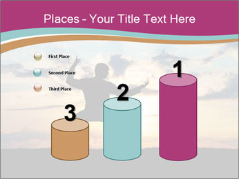 0000060513 PowerPoint Templates - Slide 65