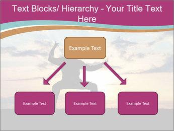 0000060513 PowerPoint Templates - Slide 69