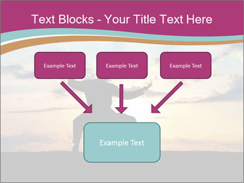 0000060513 PowerPoint Templates - Slide 70