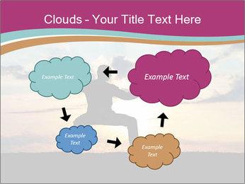 0000060513 PowerPoint Templates - Slide 72