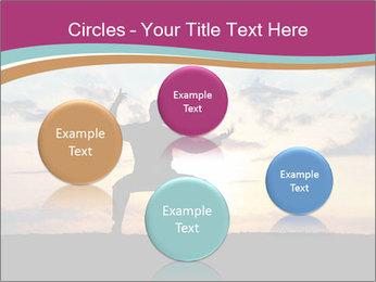 0000060513 PowerPoint Templates - Slide 77