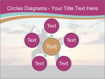0000060513 PowerPoint Templates - Slide 78