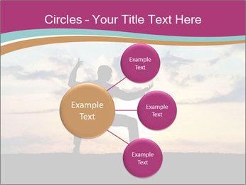 0000060513 PowerPoint Templates - Slide 79