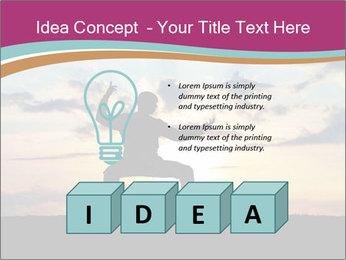 0000060513 PowerPoint Templates - Slide 80