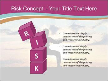 0000060513 PowerPoint Templates - Slide 81
