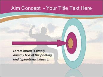 0000060513 PowerPoint Templates - Slide 83