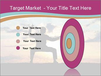 0000060513 PowerPoint Templates - Slide 84