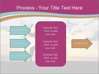 0000060513 PowerPoint Templates - Slide 85