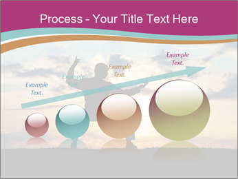 0000060513 PowerPoint Templates - Slide 87