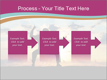 0000060513 PowerPoint Templates - Slide 88