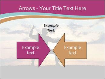 0000060513 PowerPoint Templates - Slide 90