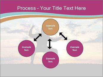 0000060513 PowerPoint Templates - Slide 91