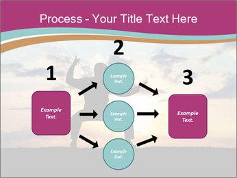 0000060513 PowerPoint Templates - Slide 92
